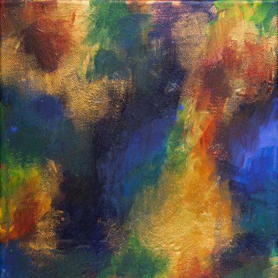 Eyla's-Art-5438