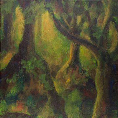 Eyla's-Art-5440